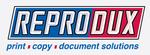 reprodux logo.PNG