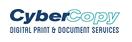 cybercopy logo.PNG