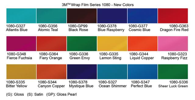 1080 New Colors -October.png