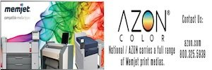 National Azon web ad