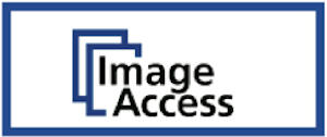 Image Access ad