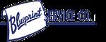 Blueprint Service Co logo