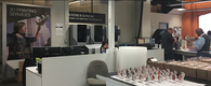 NRI's 3D lab
