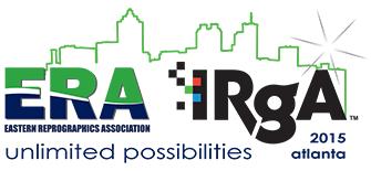 2015 convention logo