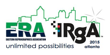 ERA IRgA 2015 logo.png