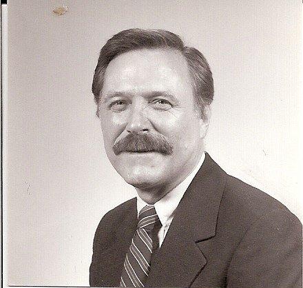 George Bukovsky