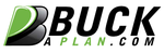 Buckaplan.com logo