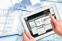ABC's online planroom, BPOL