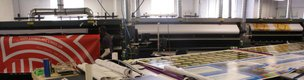 ABC Imaging Production Hub