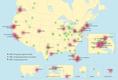 ABC Imaging Locations