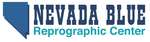Nevada Blue logo