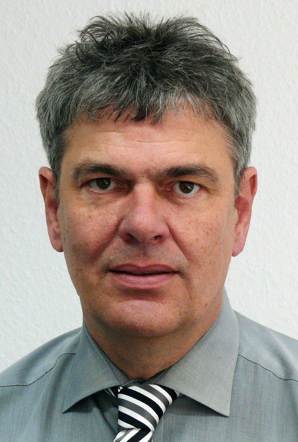 Thomas Ingendoh