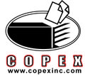 new copex_logo_website.jpg