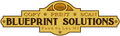 logo_BPS_color_1-22-2014-1.png