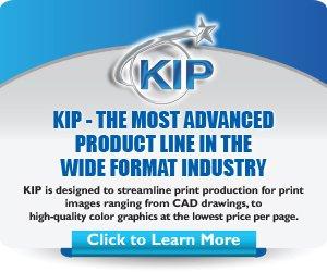 KIP ad