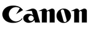 Canon logo 2