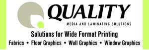 Quality 2016 ad