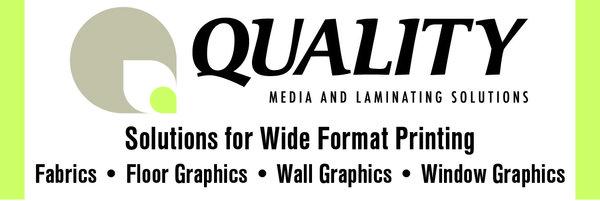 Quality Web Ad